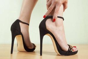 elle-high-heels-h-elh-600x400
