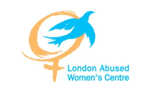 lawc-logo