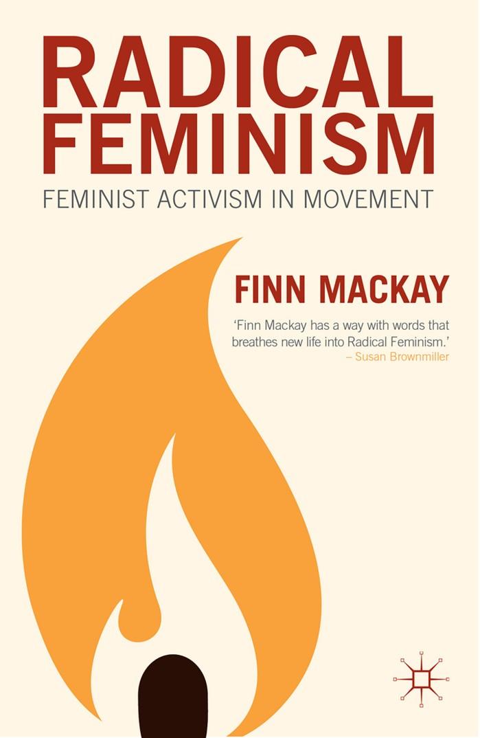 couv-radical-feminism
