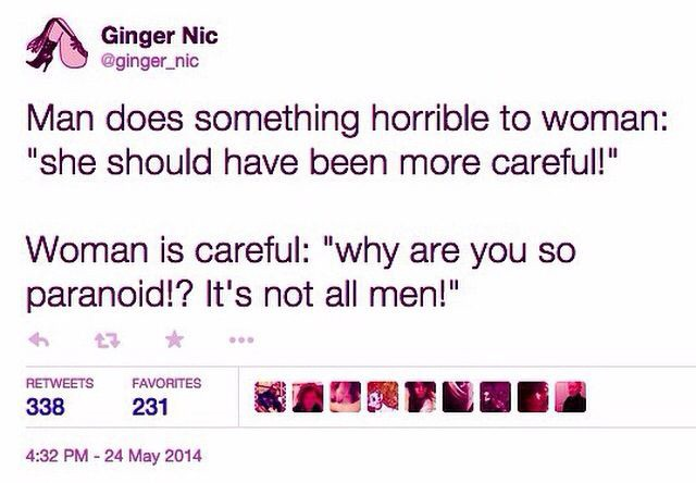 ginger-nic-tweet