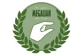 megalia-logo
