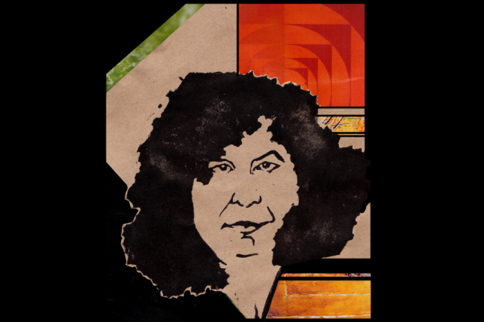 Painting of Dworkin by Carrie Love.png