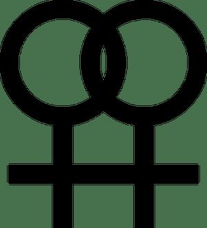 lesbian-logo