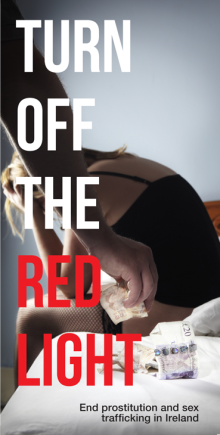 turn-off-the-red-light