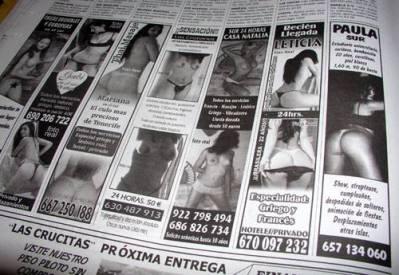 Imagen 1_Pilar prostitución