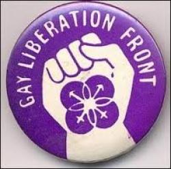 gay-liberation