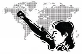 logo AWCEP