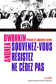 cover anthologie dworkin