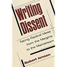 cov Writing Dissent