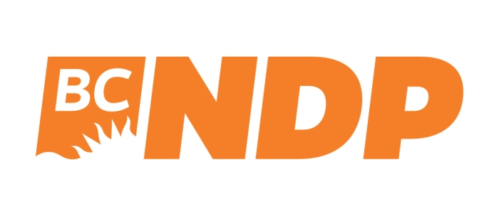 logo BCNDP