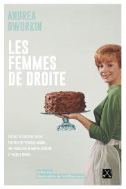 Couv FemmesDeDroite fullsize noms