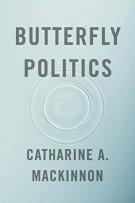 cov Butterfly politics