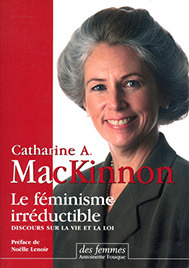 cov Féminisme irréductible