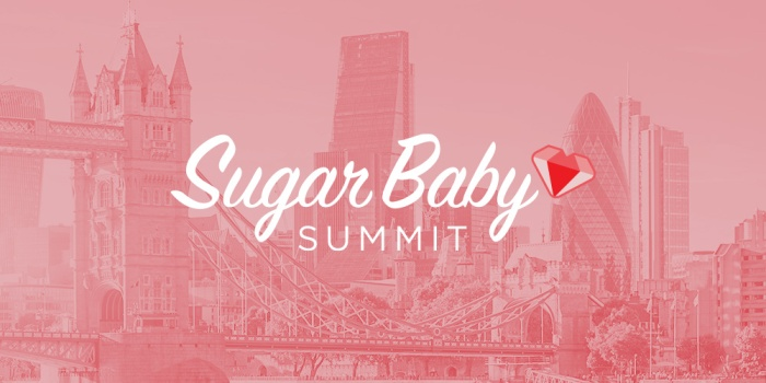 sugar-baby-summit