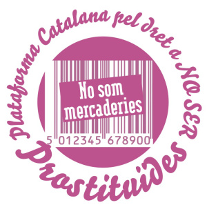 No som mercaderies