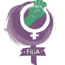 logo Filia