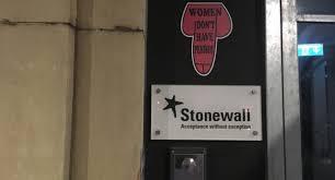 WOMEN DONT STONEWALL.jpg