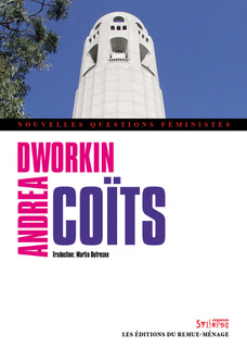 Cov Coits