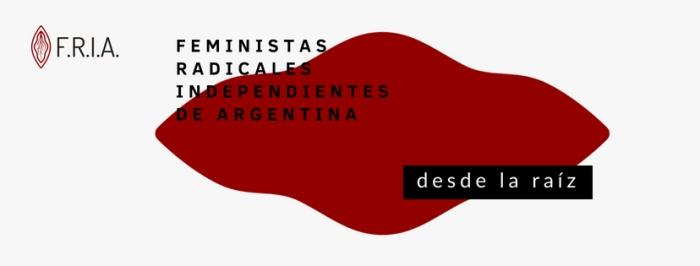 logo FRIA 1