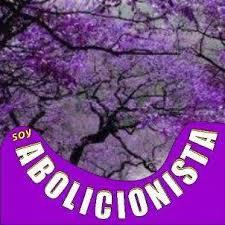 logo soy abolicionista.jpg