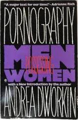 COV PORNOGRAPHY