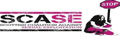 logo scase