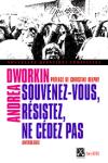 cov Anthologie fr