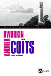 COV coits 2