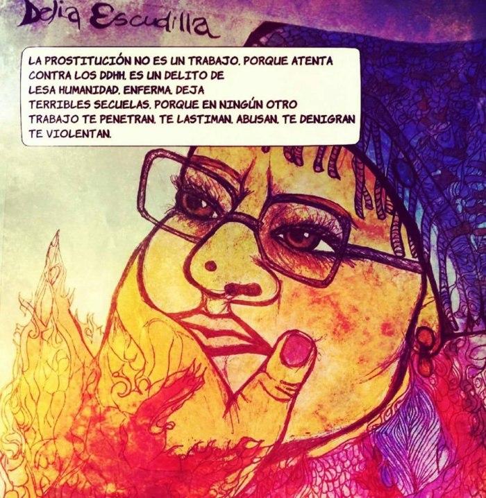 Delia Escudilla.jpg