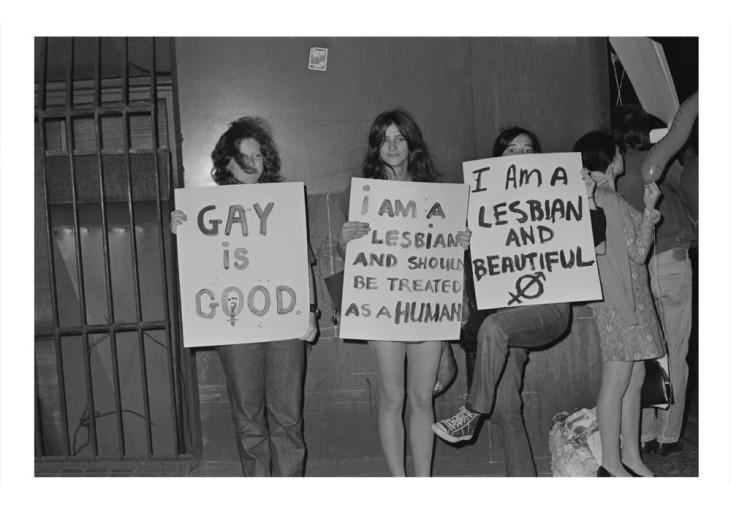 Gay is good.jpeg