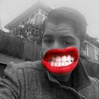 photo Amy Dyess dents