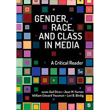 cov gender race and class