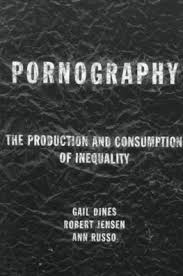 cov Porn the production and consumption of inequality