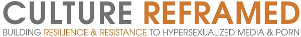 Culture reframed Logo