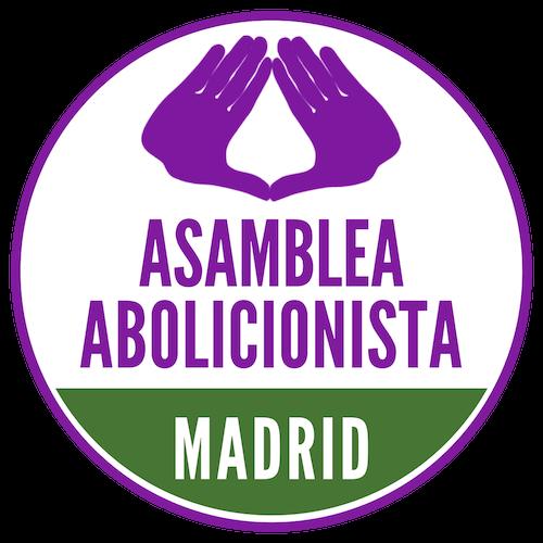 Logo-Asamblea-Abolicionista-Madrid-Letras-Grandes.png