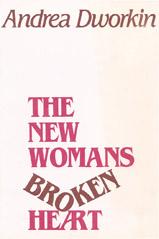 cov new woman broken heart