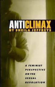 cov Anticlimax