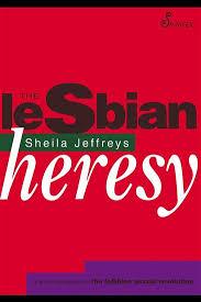 cov The Lesbian heresy