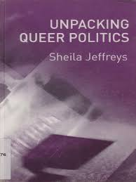 cov Unpacking Queer Politics